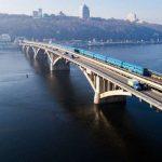 На ремонт мостов придется занимать в Европе