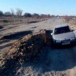 Кировоградские дороги подлатают на 200 млн. грн.