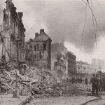 Почему взорвали Крещатик 24 сентября 1941 года. Подлинная история