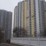 В Киеве и Вышгороде подготовили к эксплуатации 3 дома