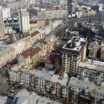 Офис президента может снизить цены на аренду жилья