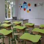 В создании безбарьерного пространства в школах заметен прогресс