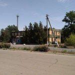 Кирилловка соединит два села водопроводом