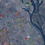Киев постоянно мониторит самострои