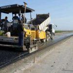 Новые дороги станут качественнее