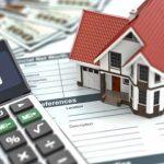Падение доллара не повлияет на стоимость жилья
