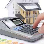 Из оценки недвижимости уберут человеческий фактор