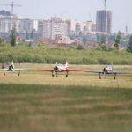 Дело о застройке земли под Киевом дошло до Верховного суда
