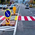 Киев займется повышением безопасности пешеходов