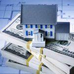 Капитальные инвестиции в строительство выросли