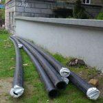Львовские водопроводные сети отремонтирует новичок