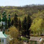 Археологический парк в Киеве могут включить в список ЮНЕСКО