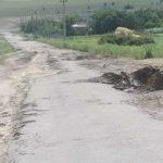 Одесса отдаст 452 млн. грн. на латание дорог