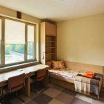 Студентам придется раскошелиться на аренду жилья