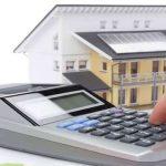 Налоговую оценку жилья хотят изменить