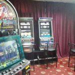 Малый бизнес в Киеве закрывается из-за засилья игровых салонов