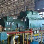 На ТЭЦ-5 проведут долгожданный ремонт энергоблока