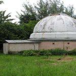 Спустя пять лет Обсерваторную горку снова могут застроить