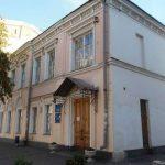 На реставрацию здания Подольского РАГСа нужно 5 млн. грн.