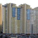 """""""Дома Войцеховского"""" опять грозятся отключить от электричества"""