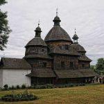 Под Львовом обновят церковь-наследие ЮНЕСКО