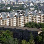 В ЖК ликвидируемого банка начали продавать квартиры