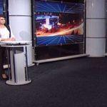 Закарпатское Госмолодельжилье показали по телевизору