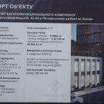 Минкультуры будет координировать все строительство в исторических центрах городов