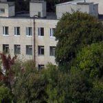 На ремонте корпуса института нейрохирургии назревает скандал