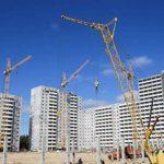 Президент утвердил новые строительные нормы