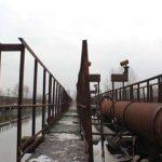 Львов берется за реконструкцию стрыйской канализации
