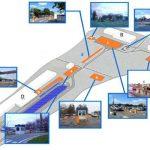 "Строительство парковки в ""Борисполе"" перевалило за 600 млн."