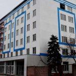 Строительство общежитий для военных возобновят