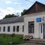 В Кировоградской области построят две медамбулатории