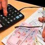 В Украине упростили назначение субсидий