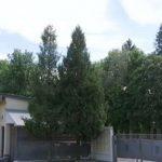 Во Львовском селе построят общежитие для военных