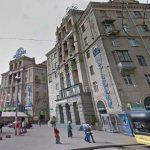 Мэр Киева пожаловался на ГАСК