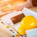 В сфере строительства создадут электронную систему