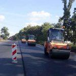 У Черкасс не нашлось миллиарда на содержание дорог
