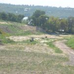 На создание ландшафтного парка в Запорожье дали еще 12 млн. грн.