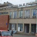 Николаевским судьям устроят офис в столовой