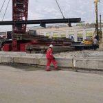 На Шулявский мост дали еще 14 млн. грн.