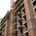 Строительство у Софии Киевской не продолжат