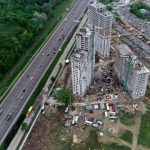 Новостройки в Киеве подешевели благодаря новому предложению
