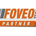 Програма лояльності «FOVEO Partner» для майстрів, які утеплюють фасади будинків