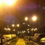 В Киеве установят 810 декоративных фонарей