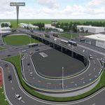 У Шулявского моста нужно провести дополнительные работы