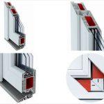 Viknar'off представляет безопасные и энергоэффективные двери из немецкого профиля