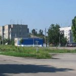 Запорожское село заказало кропивницким ремонт дорог