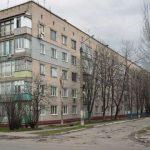 В городе под Запорожьем строительные подряды раздают без конкурса
